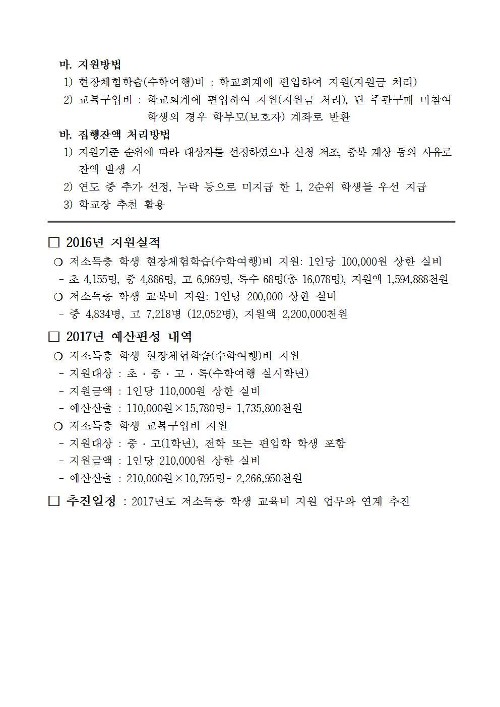2017년+저소득층+자녀+현장체험학습비+및+교복비+지원+계획002.jpg