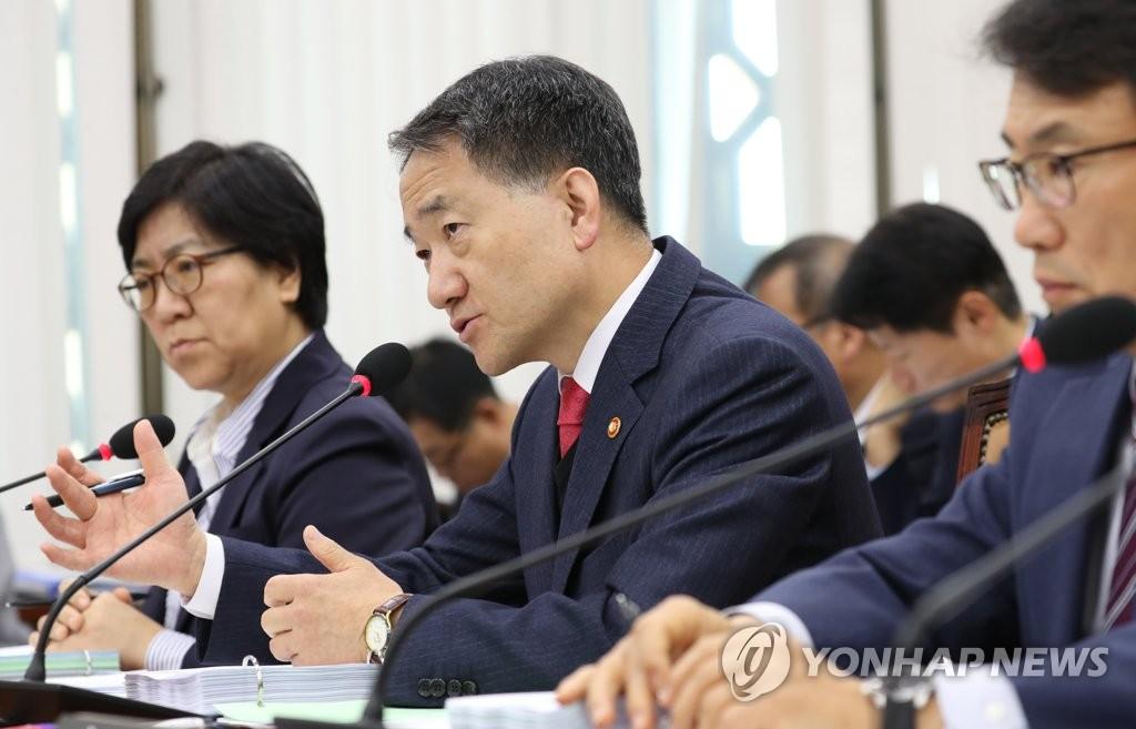 17.1.31_국감 보건복지부 박능후 장관.jpg