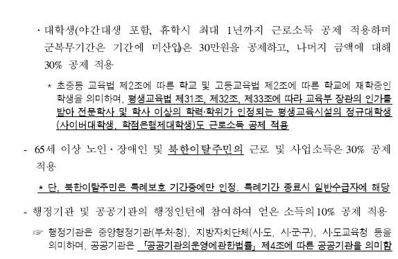 14.8.22_근로소득공제(장애인.학생 (1).jpg