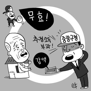 서울행정법원 2014. 2. 20. 선고 2013구합51800 판결.jpg