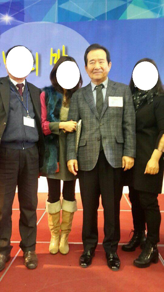 전북 봉침게이트-아동학대15.jpg