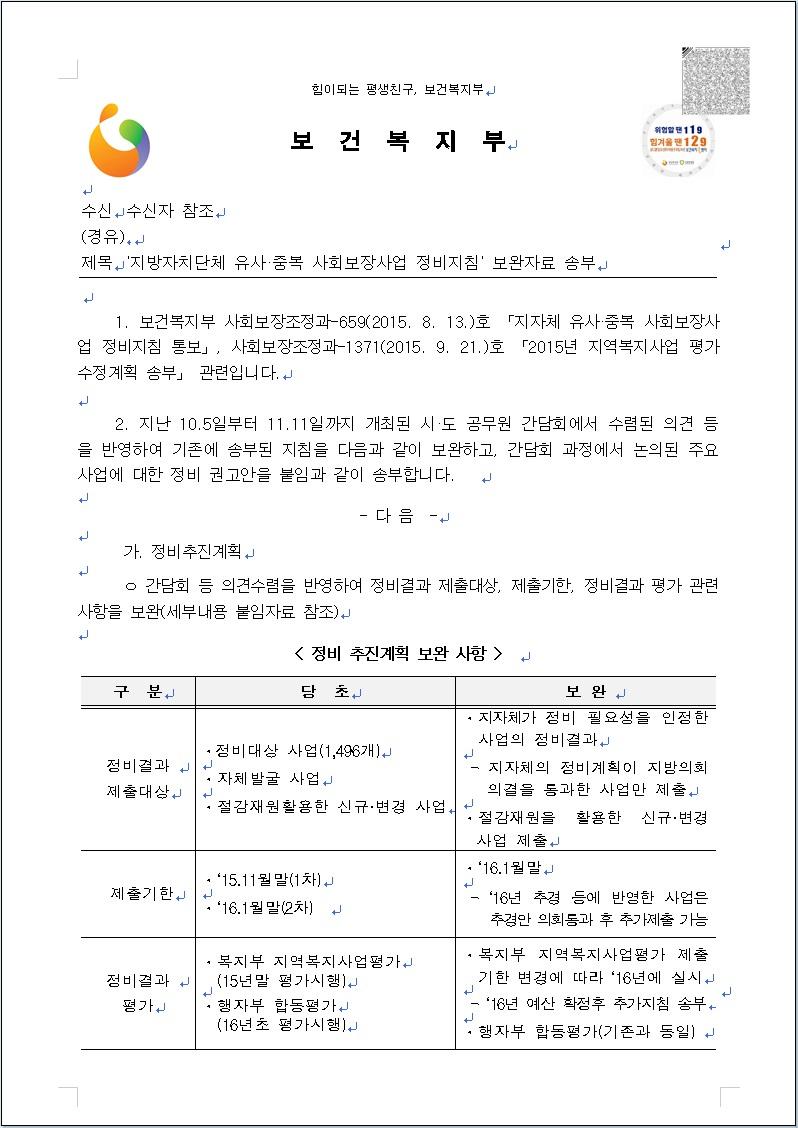 보건복지부 사회보장조정과-2587(2015.11.20) 1.jpg