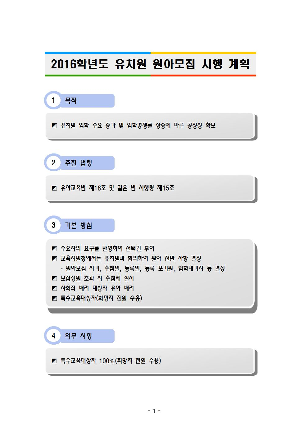 2016년 원아모집 시행 계획001.jpg