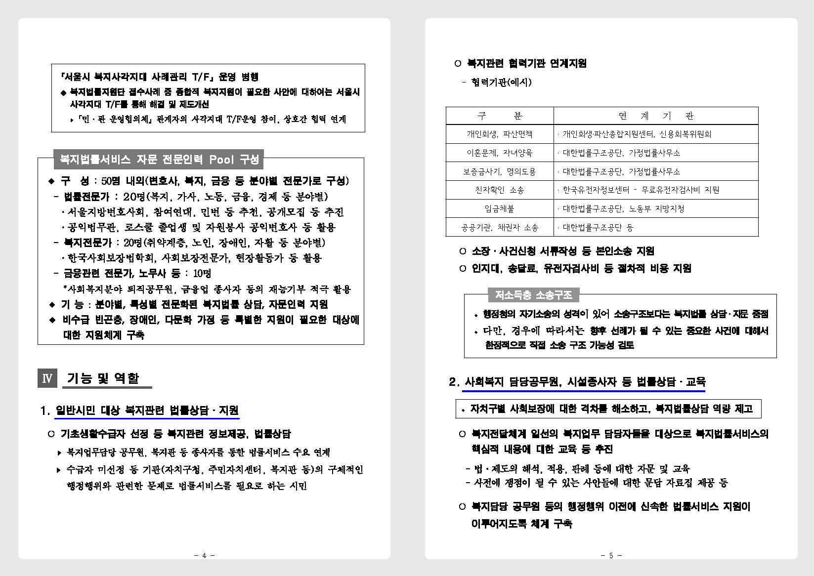 서울복지법률지원단 설치운영계획서_페이지_3.jpg