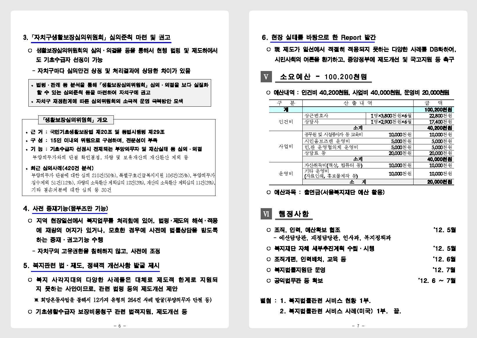 서울복지법률지원단 설치운영계획서_페이지_4.jpg