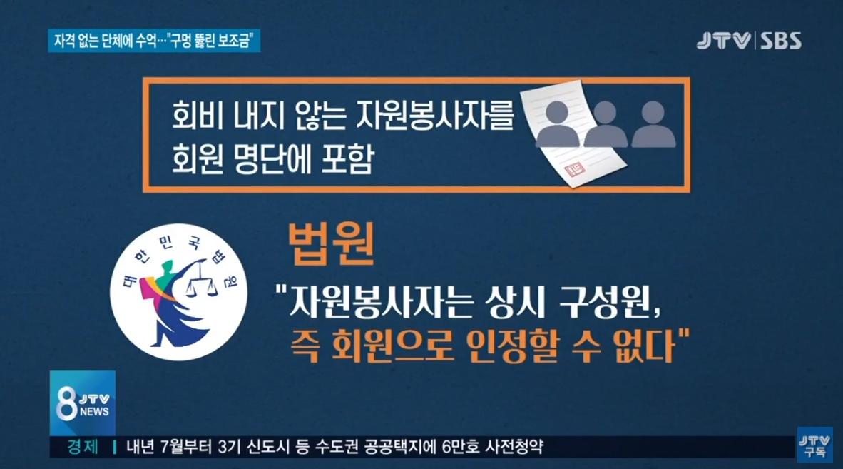[20.9.8 JTV] 전북도.시.군, 자격 없는 단체에 수억...구멍 뚫린 보조금4.jpg