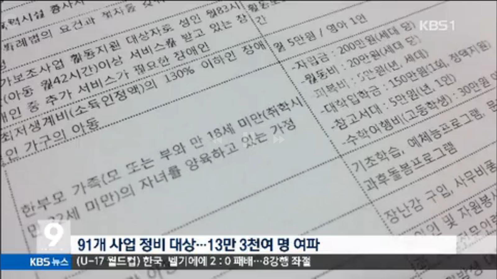 [15.10.29 KBS전주] 복지사업 정비..지자체 반발 커2.png