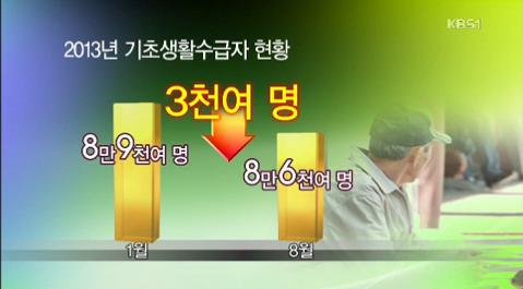 [13.11.20 KBS] 복지 사각지대 놓인 빈곤층2.png
