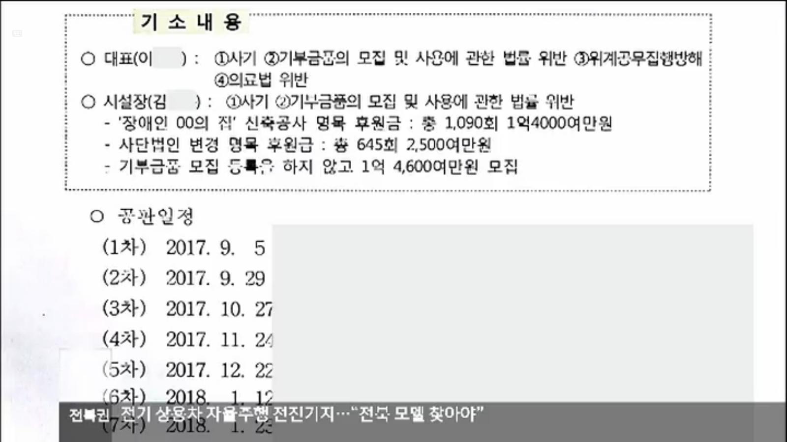 [18.3.30 KBS전주] 전주봉침게이트 재수사여론 빗발... 검찰, 자정 시급6.jpg
