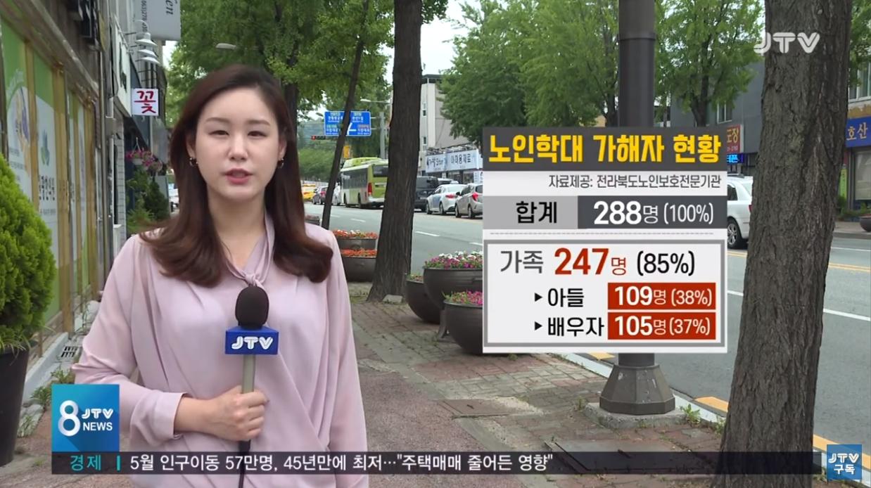 [20.6.24 JTV] '노인학대' 매년 2백 건...가해자 85% 가족3.jpg