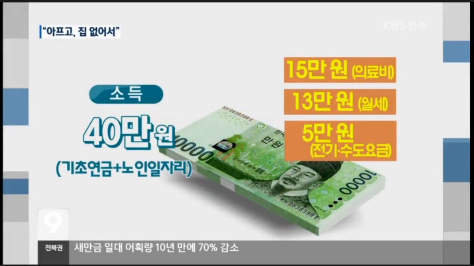 [17.2.16 KBS전주 ] 빈곤노년, 부양의무제가 폐지가 답이다.3.jpg