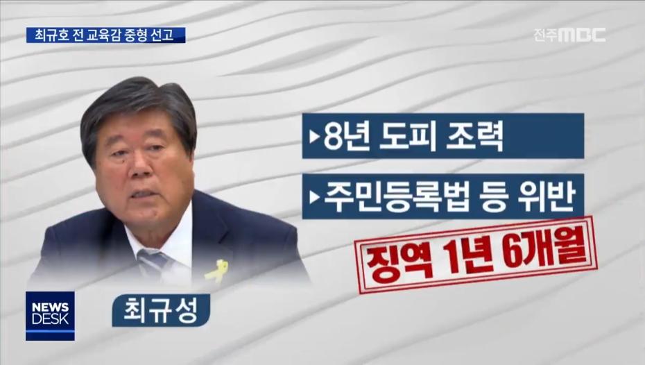 [19.2.14 전주MBC] 최규호 '징역 10년', 최유성 '집행유예'3.jpg