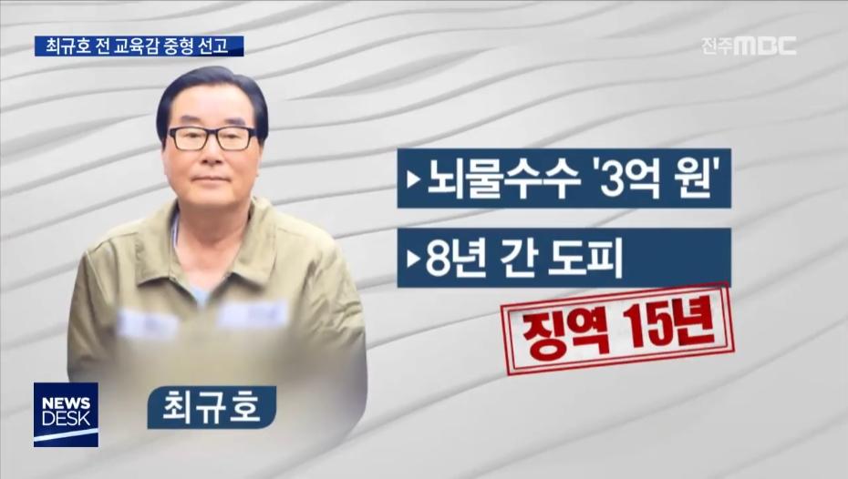 [19.2.14 전주MBC] 최규호 '징역 10년', 최유성 '집행유예'2.jpg