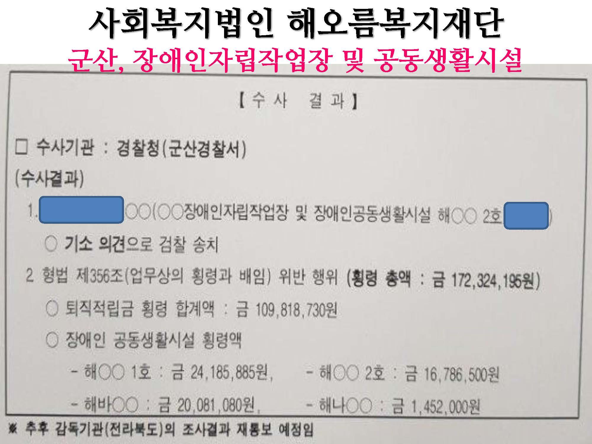 2019년 평화주민사랑방 활동 및 결산보고(PDF)_페이지_32.jpg