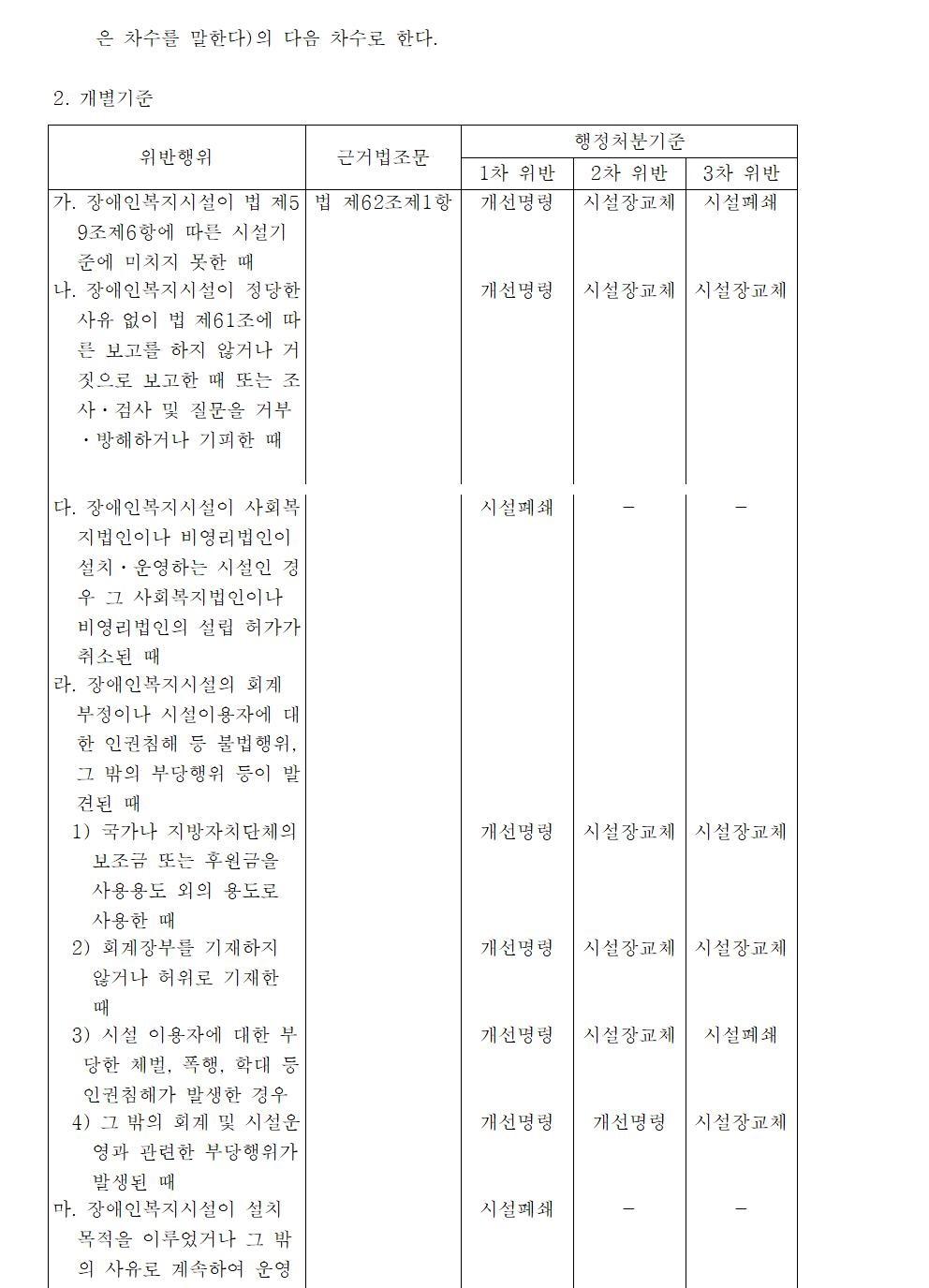 [1심 판결 논평] 20.12.30_10.jpg