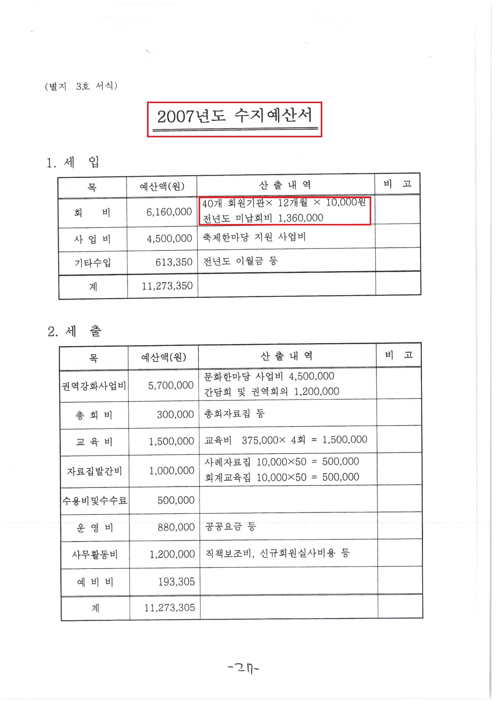 2007년 비영리민간단체등록 신청서_6(공개).jpg