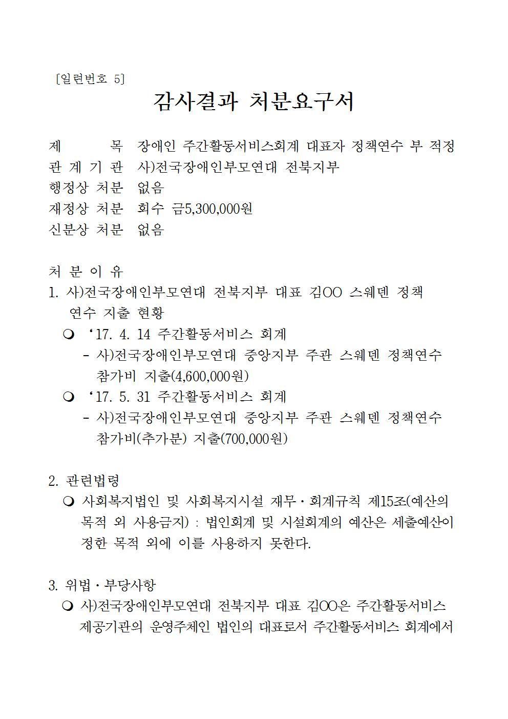 붙임) 처분요구서_전주시 생활복지과-37898(2017.9.1)호(공개용)009.jpg