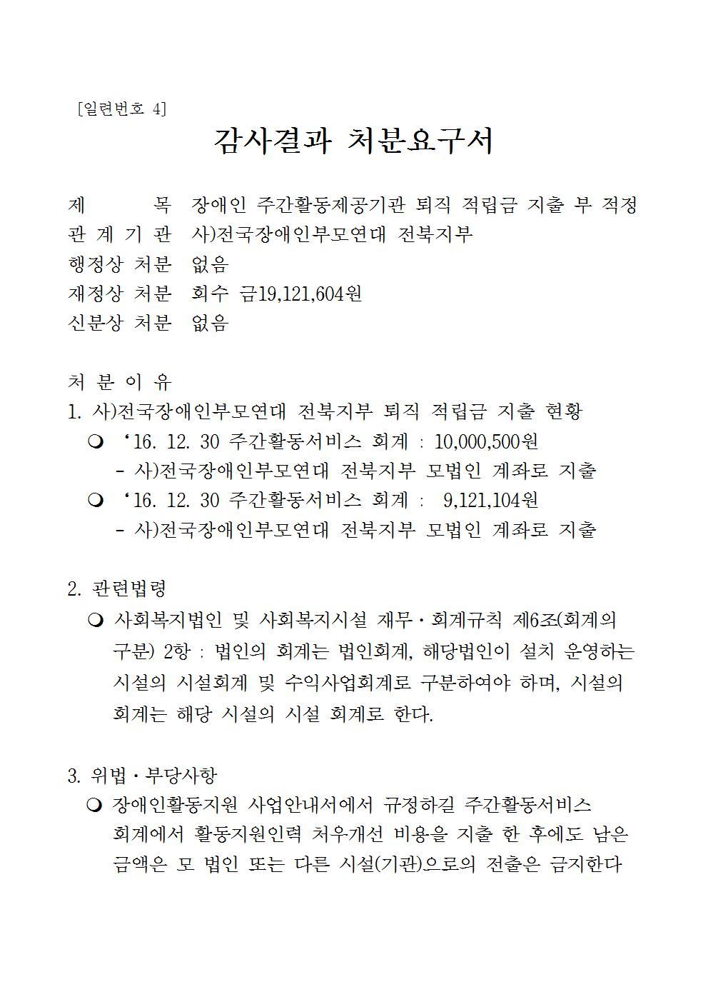 붙임) 처분요구서_전주시 생활복지과-37898(2017.9.1)호(공개용)007.jpg