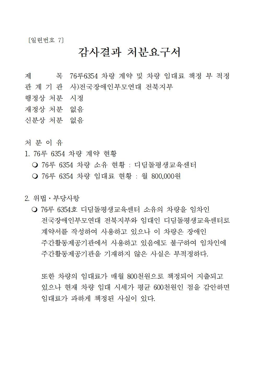붙임) 처분요구서_전주시 생활복지과-37898(2017.9.1)호(공개용)013.jpg