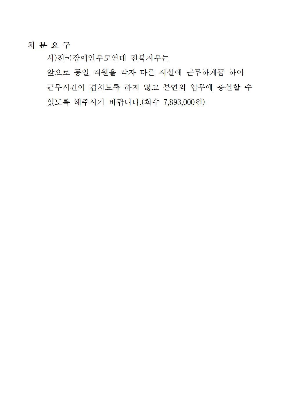 붙임) 처분요구서_전주시 생활복지과-37898(2017.9.1)호(공개용)016.jpg