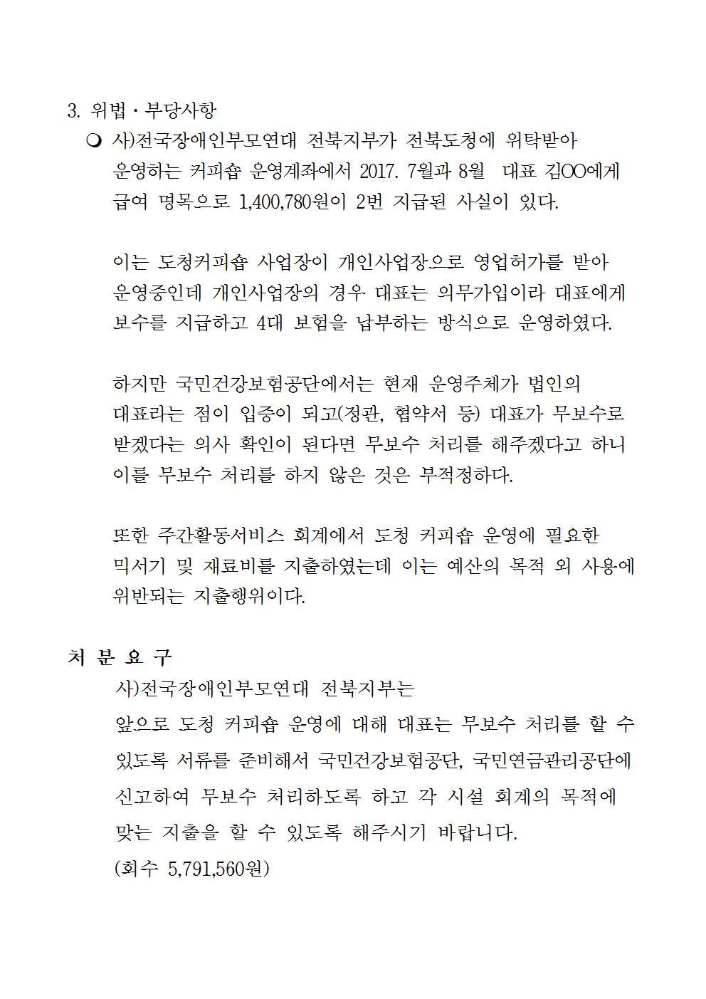 붙임) 처분요구서_전주시 생활복지과-37898(2017.9.1)호(공개용)022.jpg