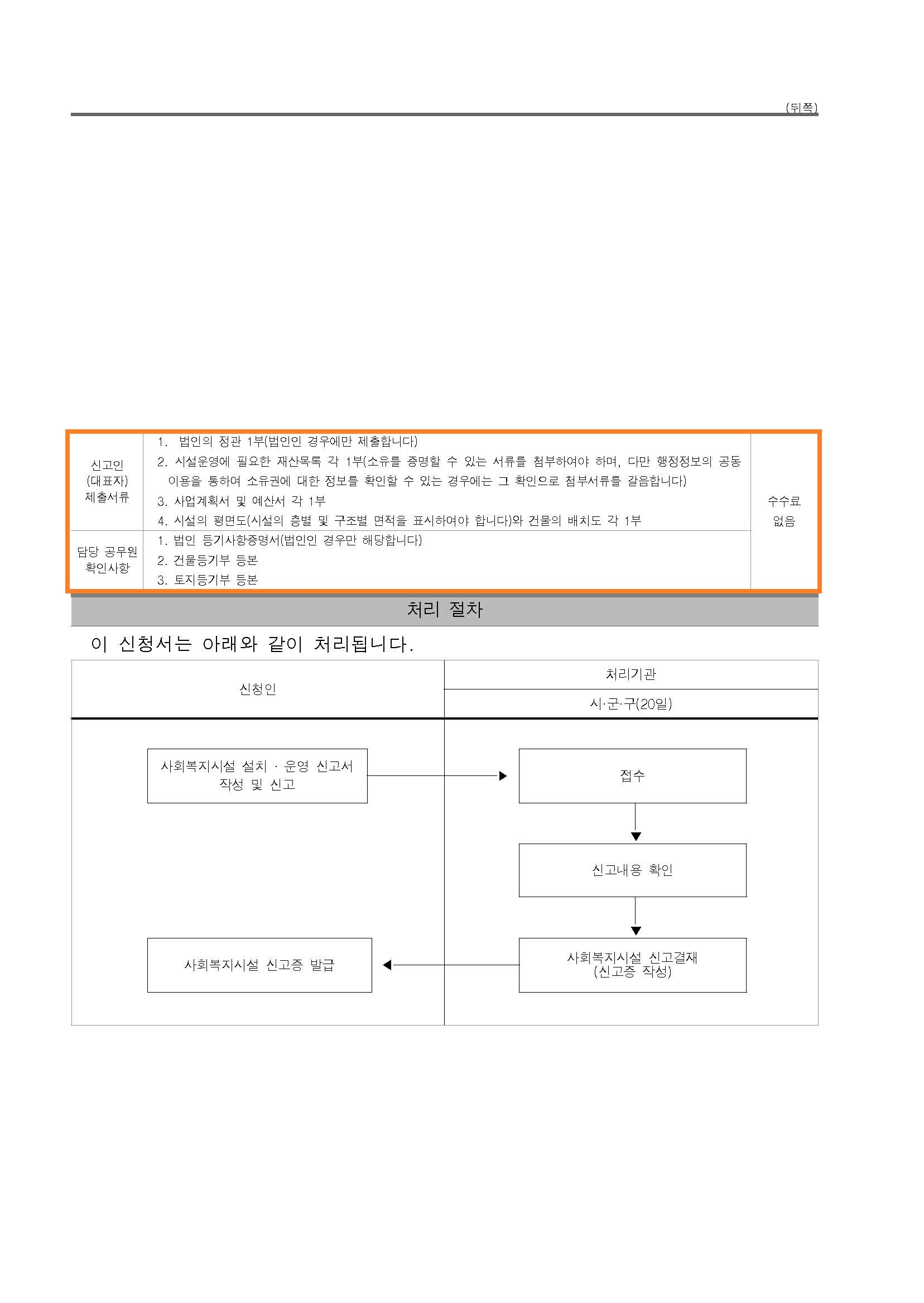 [별지 제15호서식] 사회복지시설 설치ㆍ운영 신고서_페이지_2.jpg