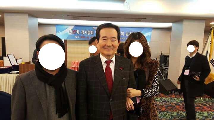 [19.12.12 JTV] 봉침목사... 항소심서 집행유예7.jpg