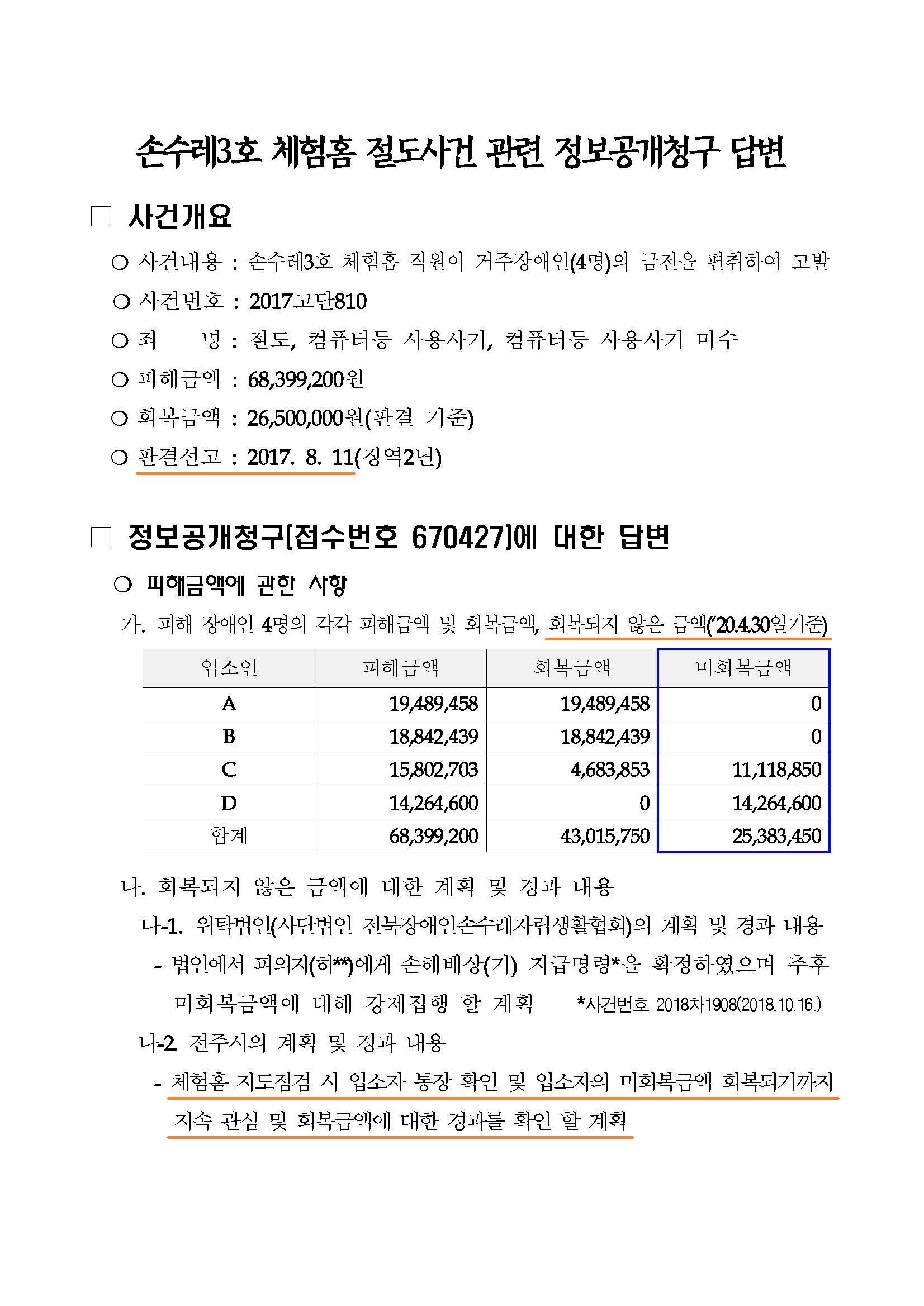 전주시 생활복지과-16759(2020.5.22)호_민원 질의회신_2.jpg