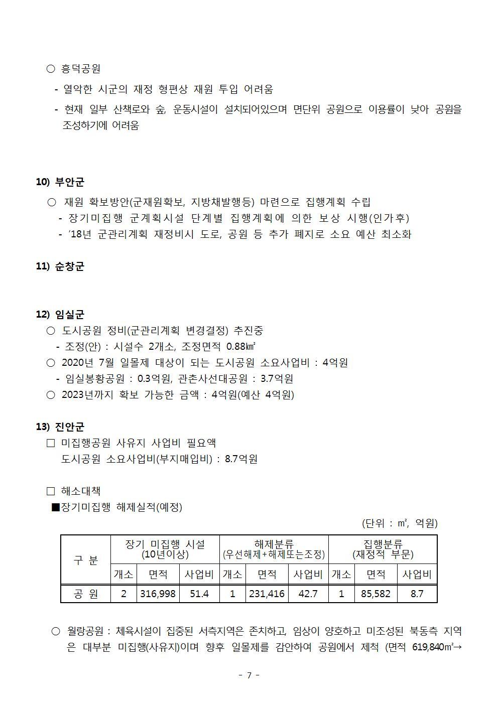 20180210-전북의 도시공원  현황_2차 자료 정리007.jpg