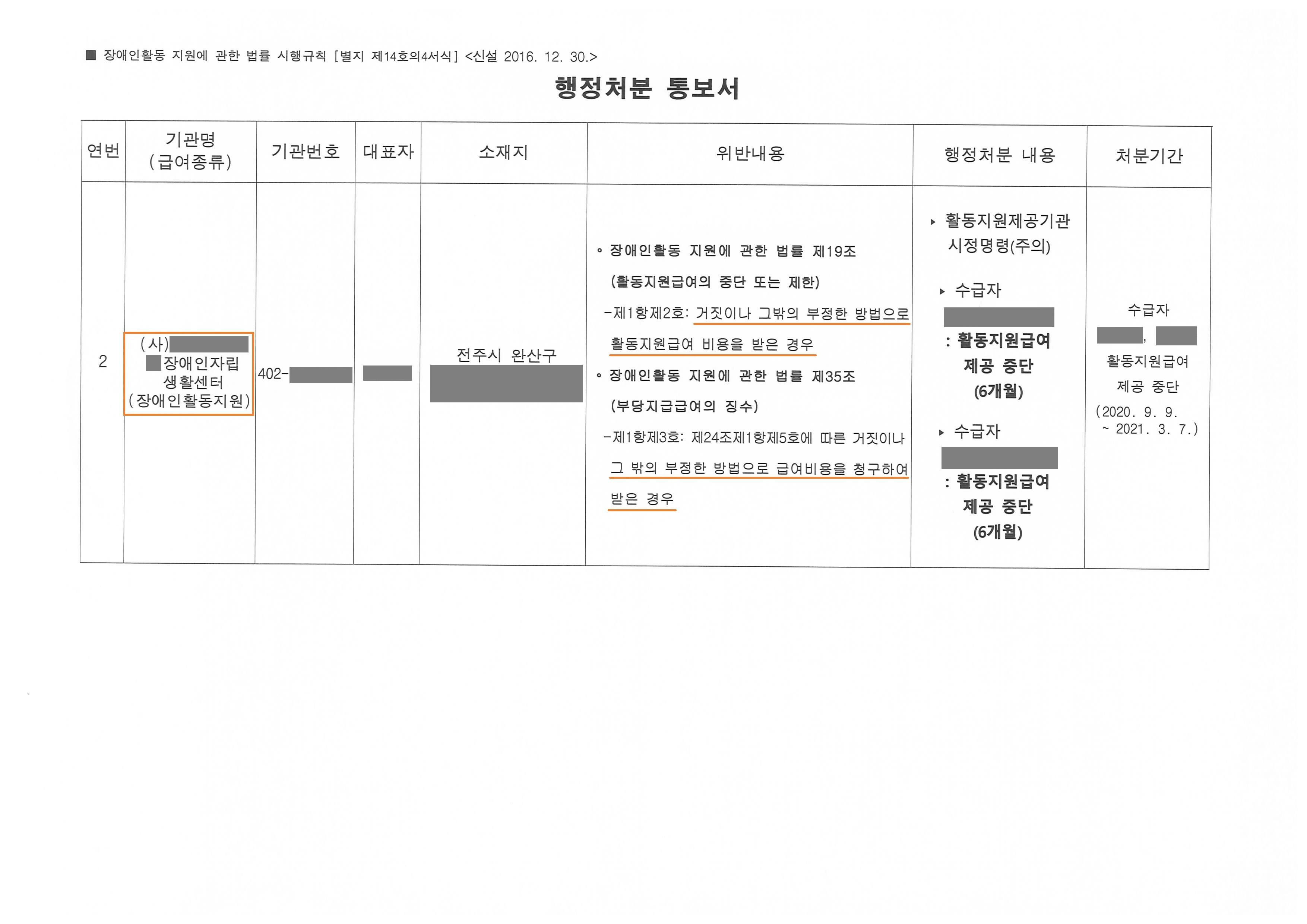 처분관련 정보공개(작은자)11.10. 평화주민사랑방_페이지_41 - 복사본.jpg
